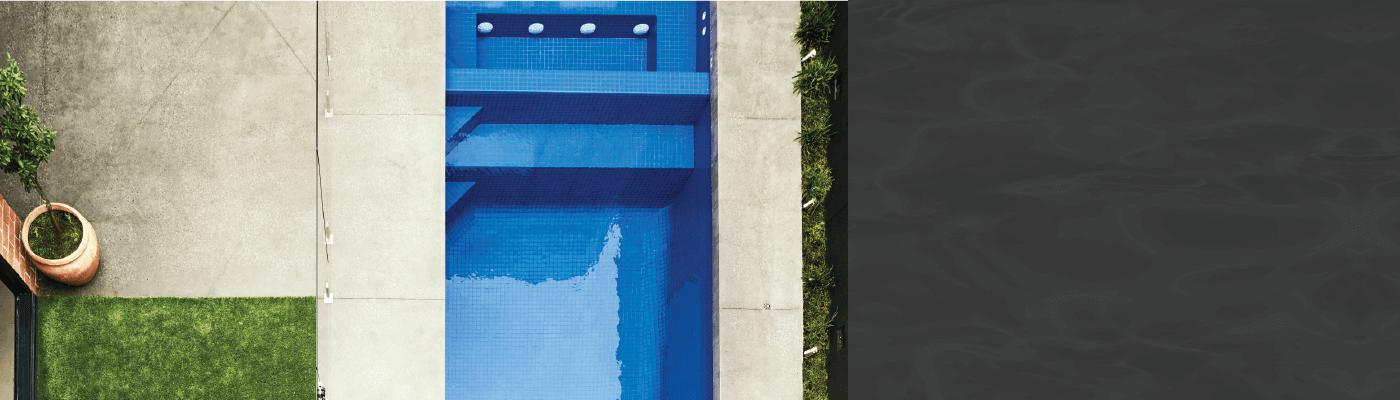 Custom Swimming Pools Canterbury