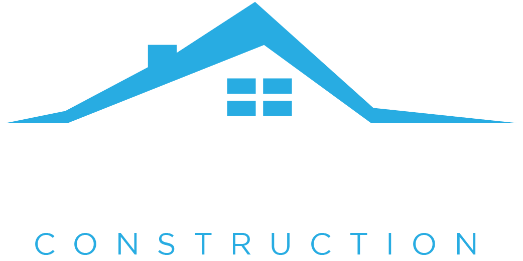 Striking Constructions Logo