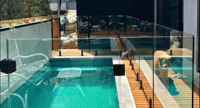 Plunge Pools Melbourne